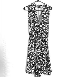 New York & Co Eva Mendes Dress